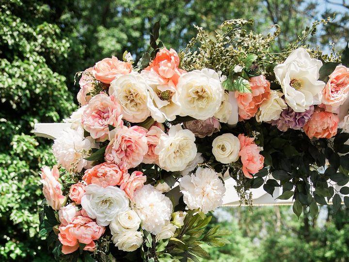 Tmx Hs Ceremony 17 51 726465 Ellicott City, Maryland wedding florist