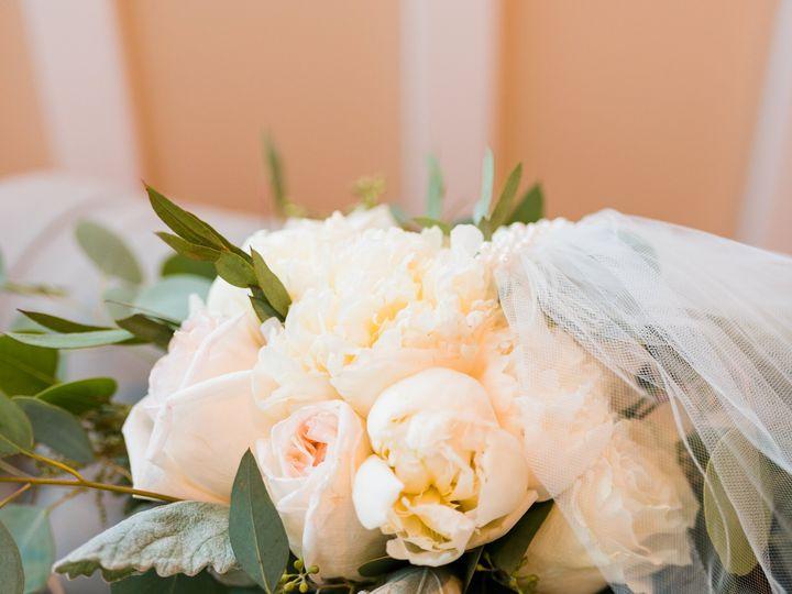 Tmx Maryland Wedding Photographer Dt Married 108 51 726465 Ellicott City, Maryland wedding florist