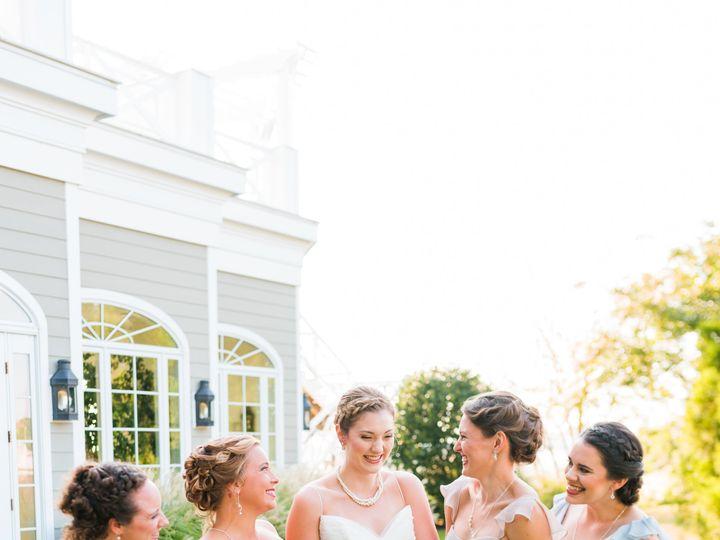 Tmx Maryland Wedding Photographer Dt Married 263 51 726465 Ellicott City, Maryland wedding florist