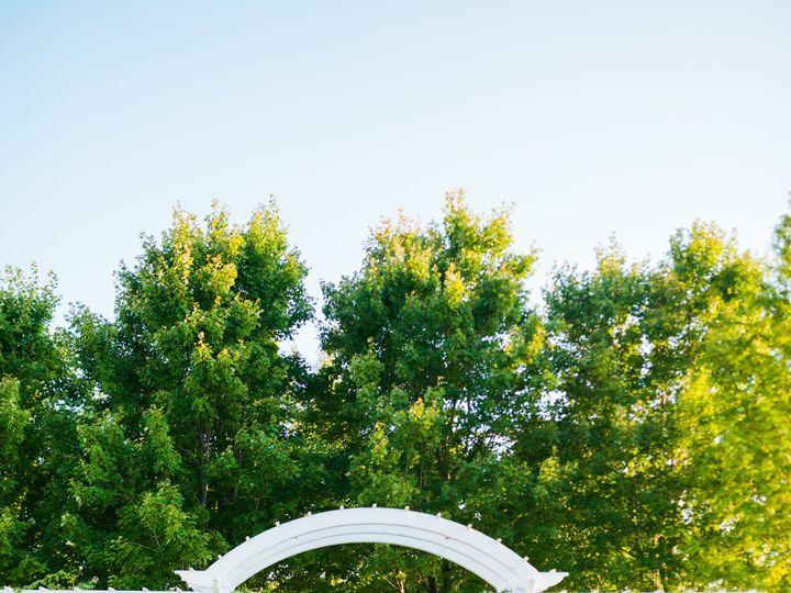 Tmx Maryland Wedding Photographer Dt Married 383 51 726465 Ellicott City, Maryland wedding florist