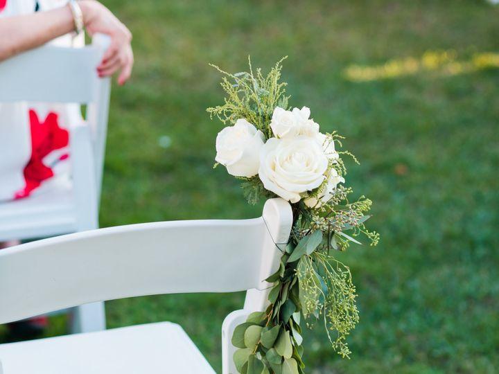 Tmx Maryland Wedding Photographer Dt Married 392 51 726465 Ellicott City, Maryland wedding florist