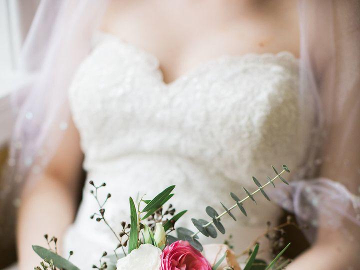 Tmx Sk Preparation 67 51 726465 Ellicott City, Maryland wedding florist