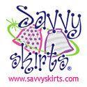 savvy skirts