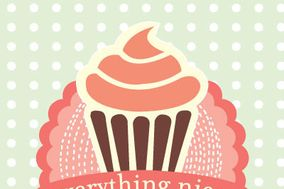 Everything Nice Cake Co.