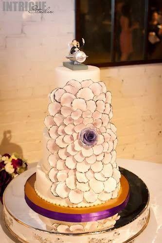 Tmx 1428353055273 10733621101006166166825911909282627n Lees Summit wedding cake