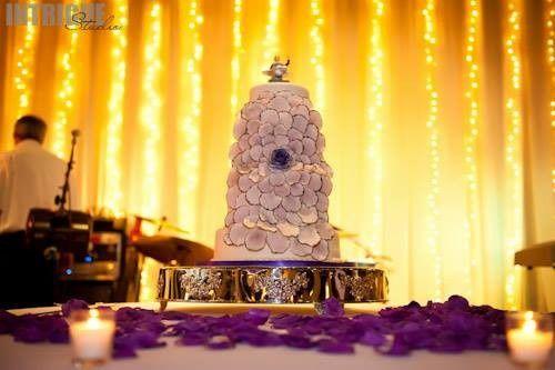 Tmx 1428353072114 10749120101006166178302911369171641n Lees Summit wedding cake