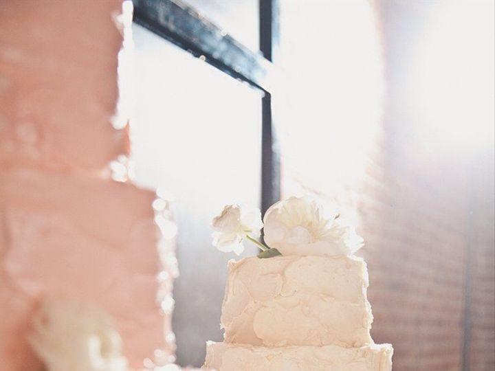 Tmx 1428358754736 Img2456 Lees Summit wedding cake