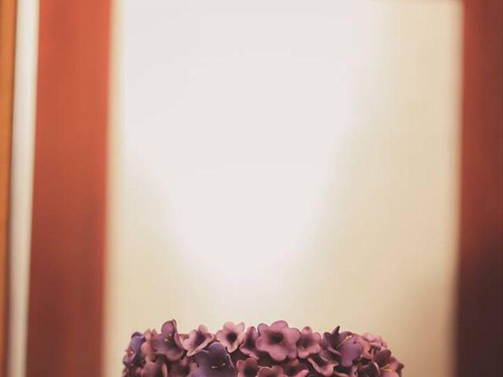 Tmx 1428358809811 1527988101019689369116001512365863n Lees Summit wedding cake