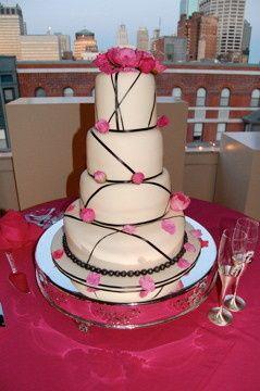 Tmx 1429115586897 0679 Lees Summit wedding cake