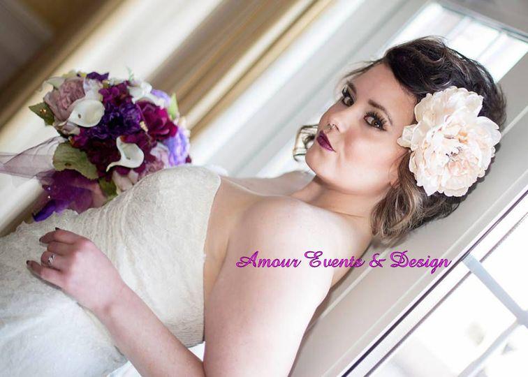 Amour Events & Design