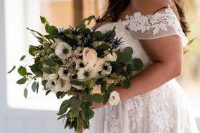 Amour Floral & Decor