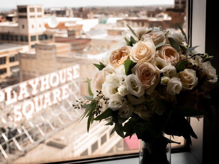 Tmx 180334534 4569248163092608 43497192123890198 N 51 676465 162422991422179 Cleveland, OH wedding florist