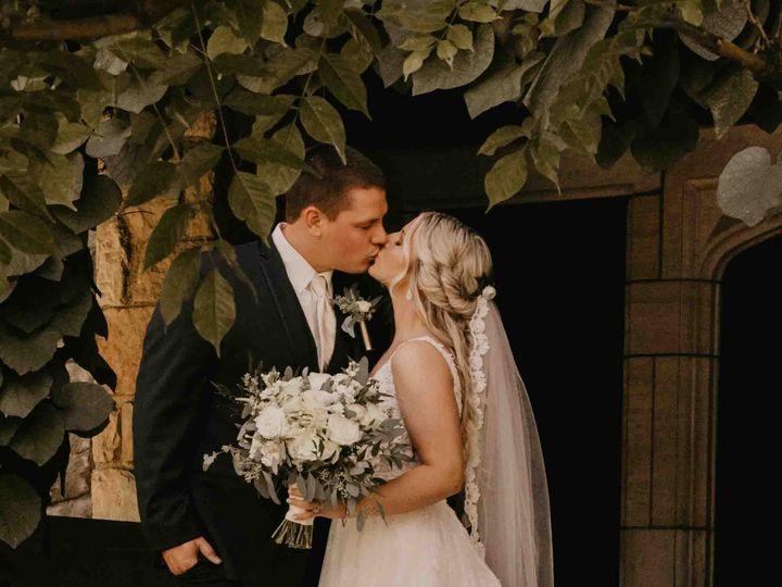 Tmx Img 1269 51 676465 159110870195680 Cleveland, OH wedding florist