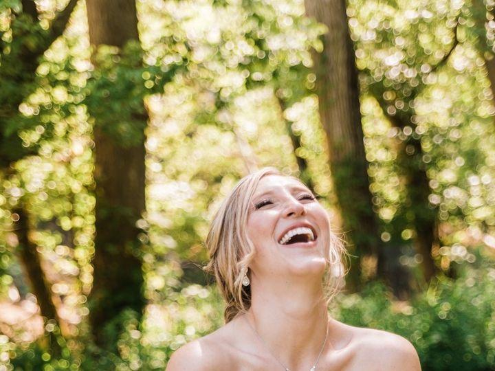 Tmx Img 2597 51 676465 159110869321243 Cleveland, OH wedding florist