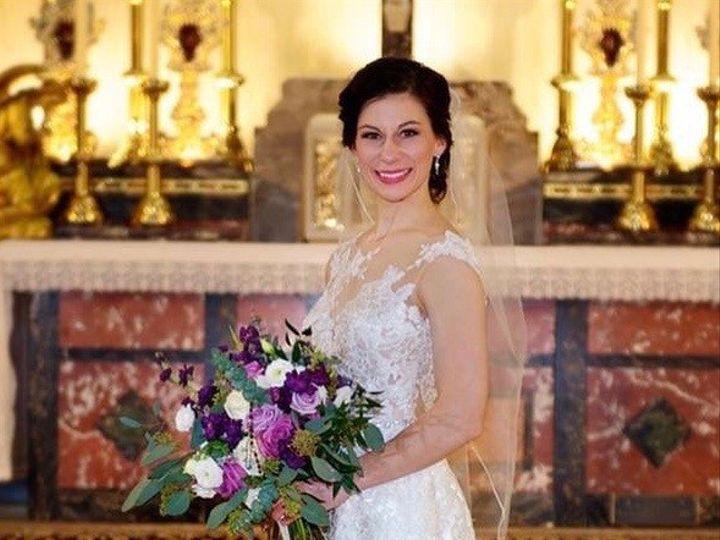 Tmx Img 3261 51 676465 159110869288764 Cleveland, OH wedding florist