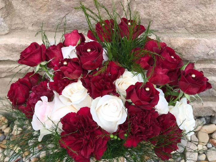Tmx Img 3302 51 676465 159110870376370 Cleveland, OH wedding florist
