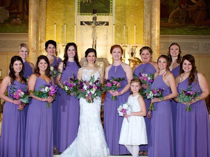 Tmx Img 3305 51 676465 159110869917874 Cleveland, OH wedding florist