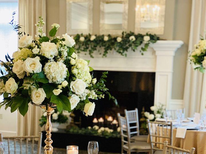 Tmx Img 3899 51 676465 159638159691044 Cleveland, OH wedding florist