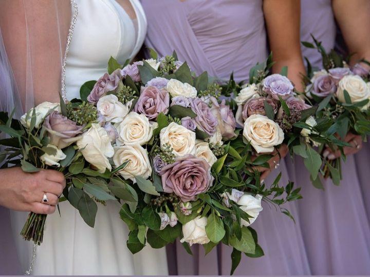 Tmx Img 9182 51 676465 162423009210086 Cleveland, OH wedding florist