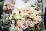 Amour Floral & Decor image