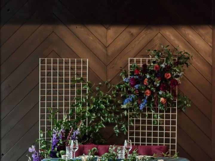 Tmx Styledshoot 121 51 1976465 161083912136184 Graham, NC wedding venue