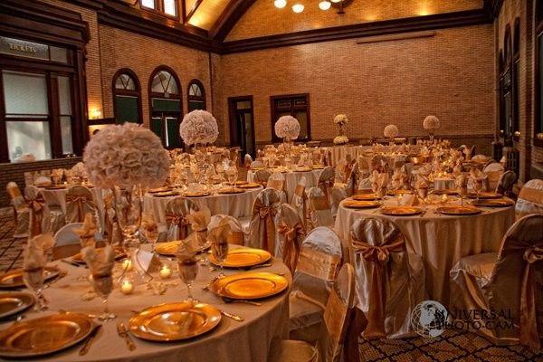 concord wedding prom center dress attire concord