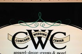 Concord Wedding & Prom Center