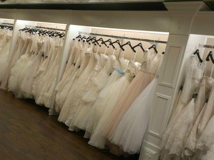 Tmx 1465653631008 11873480101534880828536054274681434407904631n Concord, NC wedding dress