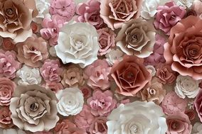 Paper & Petals Collection
