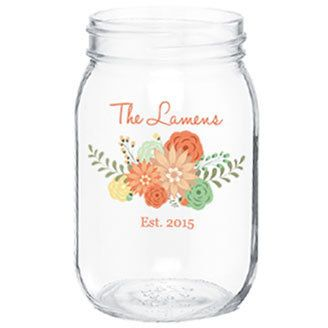 d8ff18451e890482 personalized mason jar