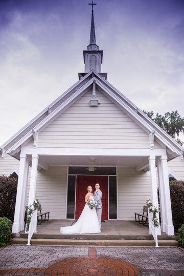 erwin wedding 557 51 927465 159794535298893