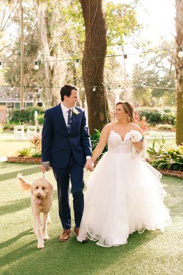 gainesville wedding photographer sweetwater branch inn wedding katie and logan gainesville fl 3918 51 927465 1562709795
