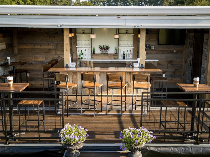 Tmx 2017 08 08 Mobile Yard Bar 0010 51 1037465 Tampa, FL wedding rental