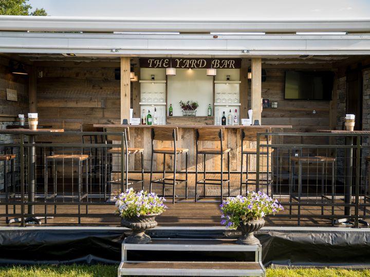 Tmx 2017 08 08 Mobile Yard Bar 0017 51 1037465 Tampa, FL wedding rental