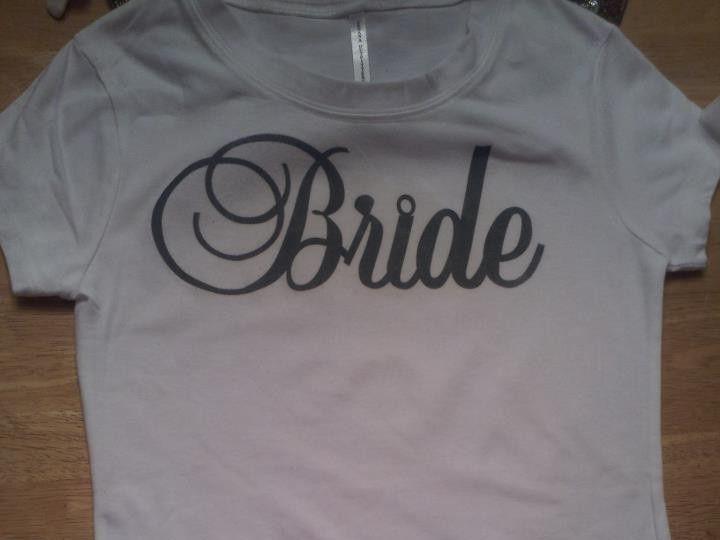Tmx 1370244207911 3097935883423745162001849640966n Lansdale wedding dress