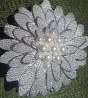 Tmx 1370244253331 3875713291414404362962175989415905471553691874193478a Lansdale wedding dress