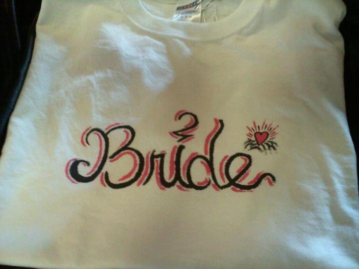 Tmx 1370244271472 3938943573499342821132112584750n Lansdale wedding dress