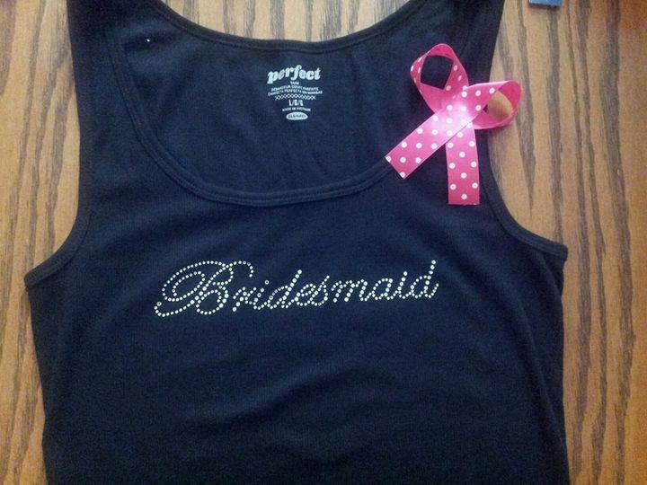 Tmx 1370244378055 Bridesmaid Lansdale wedding dress