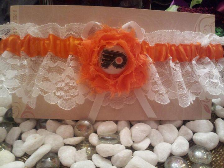 Tmx 1370244416003 Flyers Garters Lansdale wedding dress