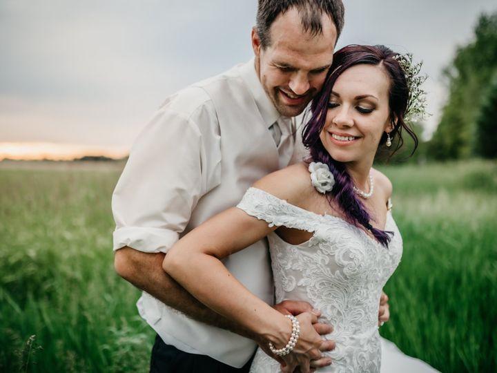 Tmx 1 51 1067465 1563291174 Milwaukee, WI wedding beauty