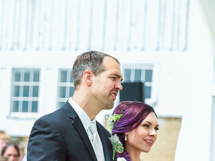 Tmx 851a5384 51 1067465 1563291202 Milwaukee, WI wedding beauty
