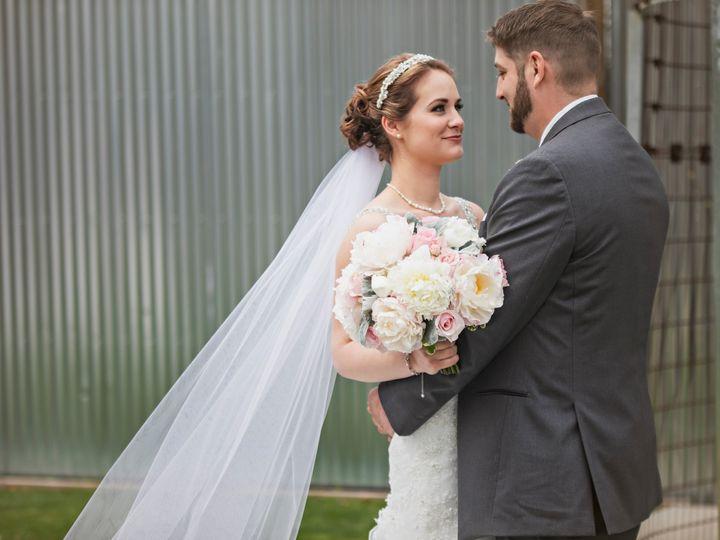 Tmx Hurst 0203 51 1067465 1560282162 Milwaukee, WI wedding beauty