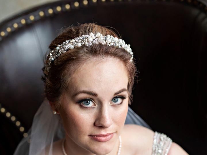 Tmx Hurst 0631 51 1067465 1560282167 Milwaukee, WI wedding beauty