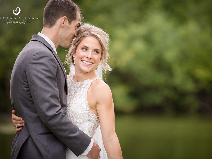 Tmx Rheannalynn Wedding 137 51 1067465 1558480660 Milwaukee, WI wedding beauty