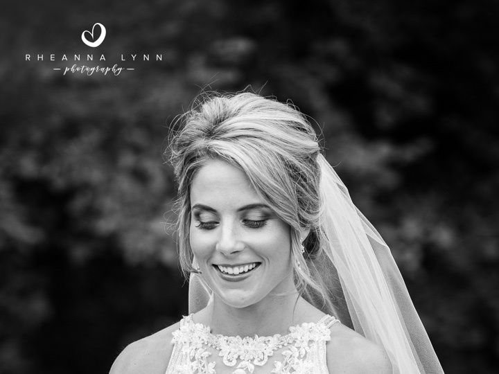 Tmx Rheannalynn Wedding 21 51 1067465 1558480649 Milwaukee, WI wedding beauty