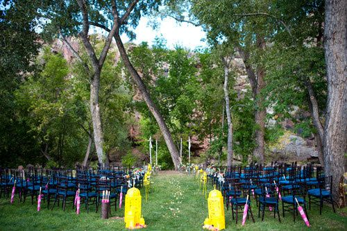 Tmx 1487865928889 Laurens Ceramony Setup Longmont, Colorado wedding rental