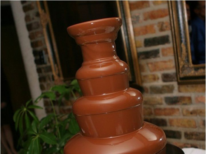 Tmx 1487866910148 Chocolatefountain Longmont, Colorado wedding rental