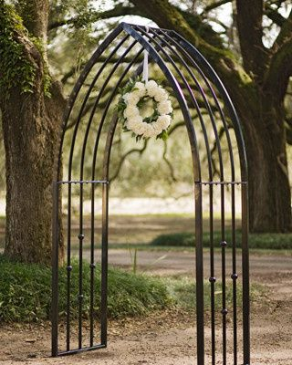 Tmx 1487867016167 Metal Arch Longmont, Colorado wedding rental