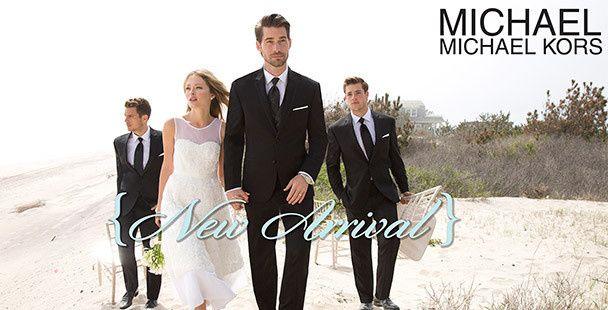 Tmx 1431005105963 608x310michaelkorsdesire Pittsburgh wedding dress