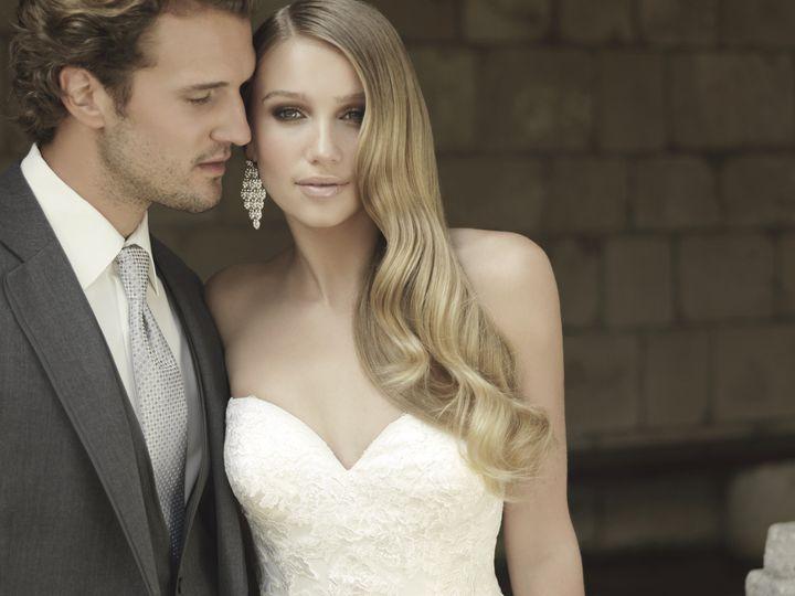 Tmx 1431005450139 Allue Images 2013 005 Pittsburgh wedding dress